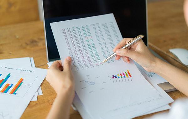 Revisione delle tabelle millesimali