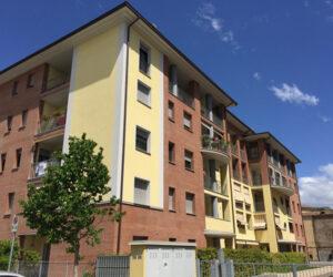 Parma _ 3