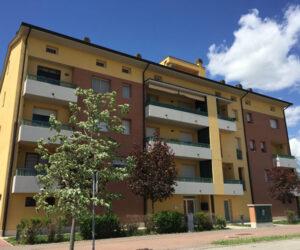 Parma _ 2